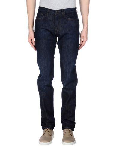 Джинсовые брюки SEVENTY BY SERGIO TEGON 42557517KF