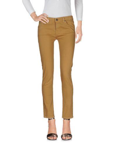 Джинсовые брюки PAUL & JOE SISTER 42557736BM