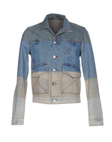 Джинсовая верхняя одежда KENZO 42557771SC
