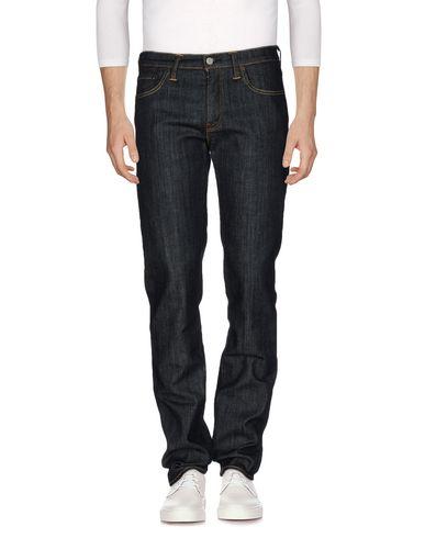 Джинсовые брюки LEVI'S RED TAB 42557800SR