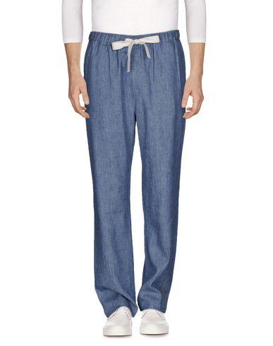 Джинсовые брюки MSGM 42557897XL