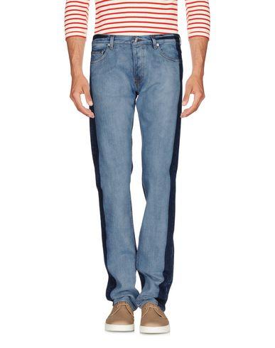 Джинсовые брюки KENZO 42557917EA