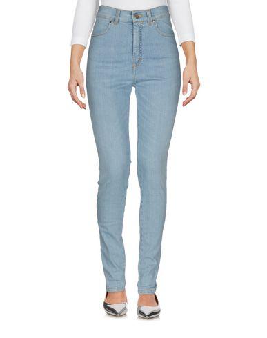 Джинсовые брюки DENNY ROSE 42557937GM