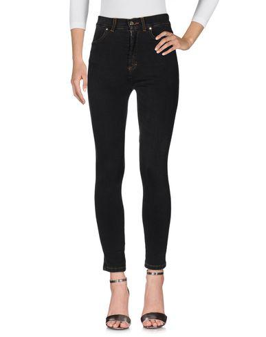 Джинсовые брюки DENNY ROSE 42557938TO