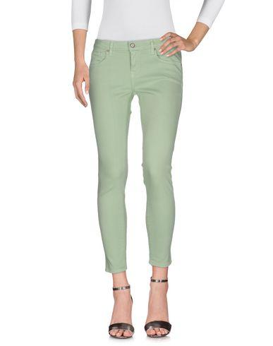 Джинсовые брюки BLAUER 42557998JK