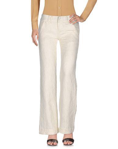 Повседневные брюки DKNY JEANS 42558024MI