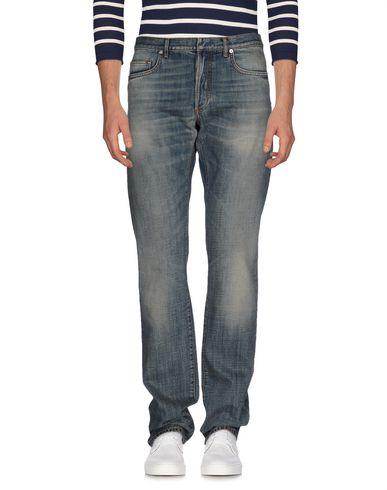 Джинсовые брюки DIOR HOMME 42558050EG