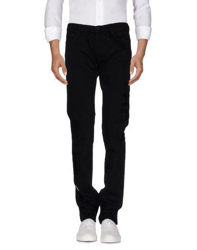 Джинсовые брюки KENZO 42558094AU