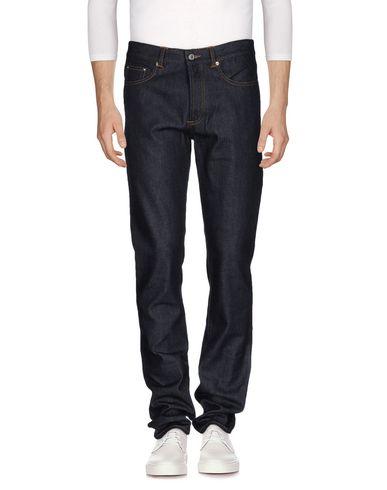 Джинсовые брюки GIVENCHY 42558098PL