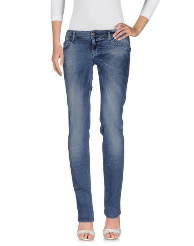 Джинсовые брюки LIU •JO JEANS 42558239PO