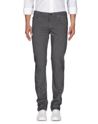 Джинсовые брюки BYBLOS 42558244HE