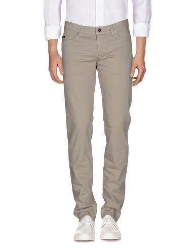 Джинсовые брюки BYBLOS 42558244OS