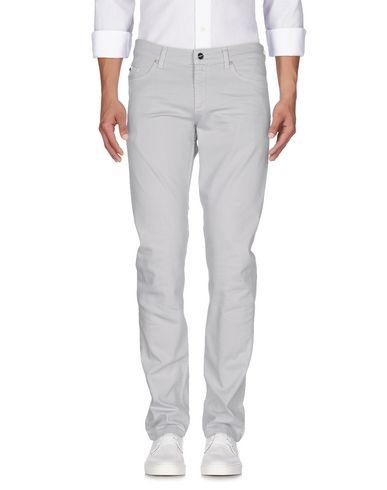 Джинсовые брюки BYBLOS 42558244VX