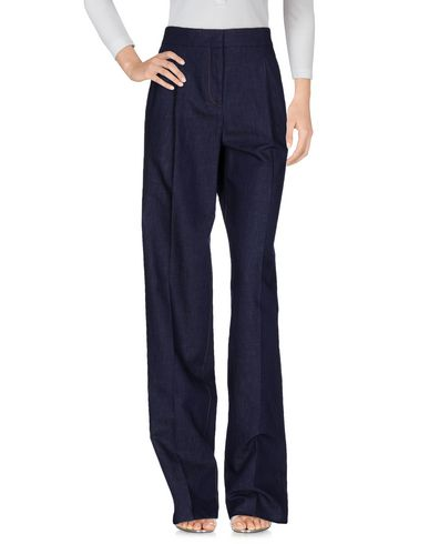 Джинсовые брюки EMILIO PUCCI 42558645HL