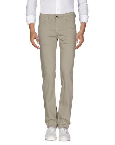 Джинсовые брюки BYBLOS 42558835NB