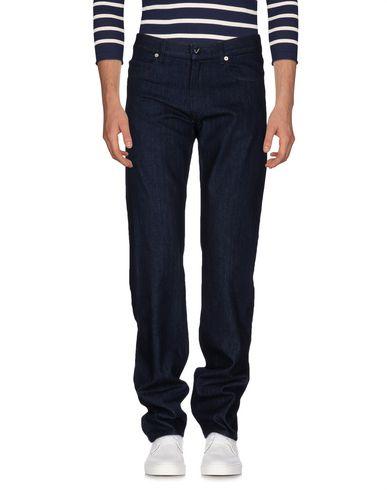 Джинсовые брюки BYBLOS 42558958WN