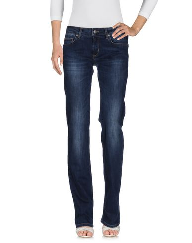 Джинсовые брюки LIU •JO JEANS 42558981KX