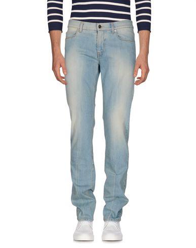 Джинсовые брюки BYBLOS 42559029AT