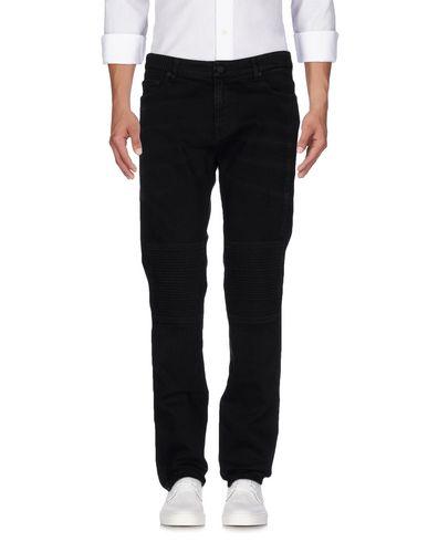 Джинсовые брюки KENZO 42559074FW