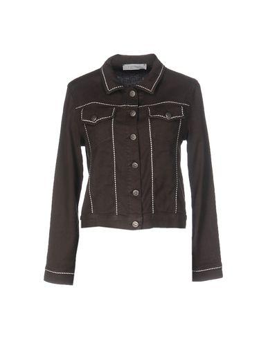 Куртка D.EXTERIOR 42559086OP