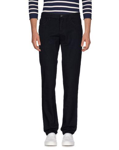 Джинсовые брюки GUCCI 42559142VO