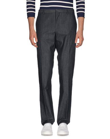 Джинсовые брюки LANVIN 42559198CG