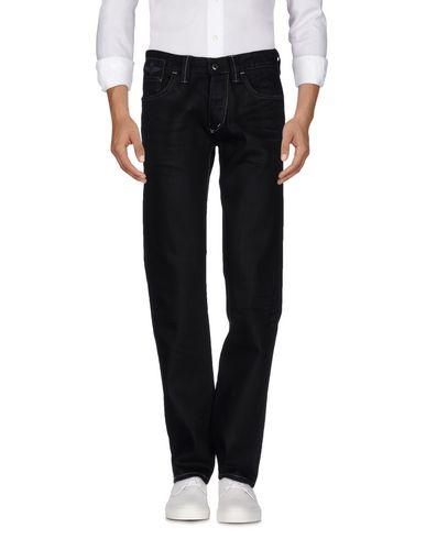 Джинсовые брюки DEKKER 42559229DF