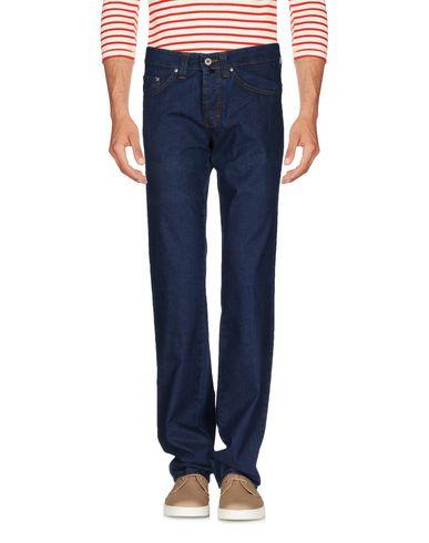 Джинсовые брюки PAL ZILERI CONCEPT 42559279XX