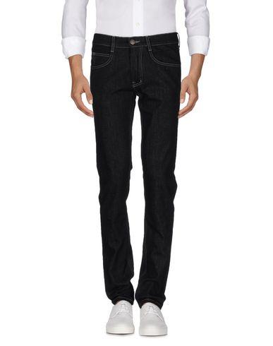 Джинсовые брюки FRANKIE MORELLO 42559280EA