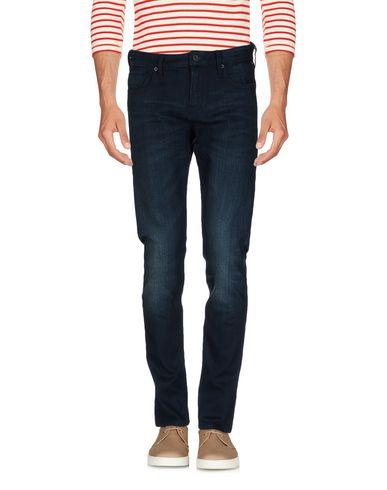 Джинсовые брюки SCOTCH & SODA 42559341OU