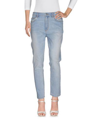 Джинсовые брюки MARC BY MARC JACOBS 42559399DD