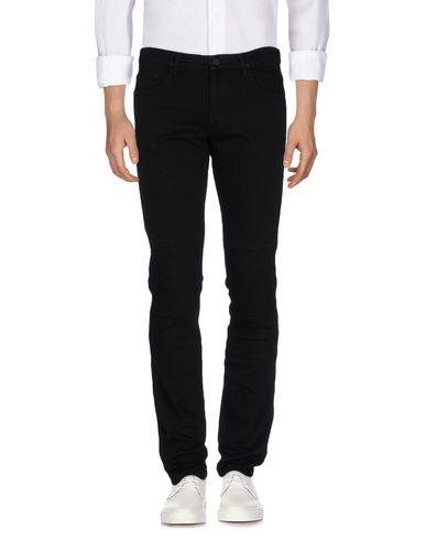 Джинсовые брюки KENZO 42559558UG