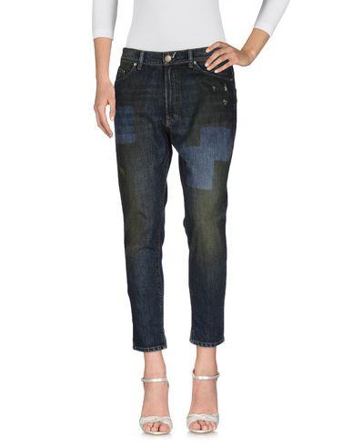 Джинсовые брюки IMPERIAL 42559723KN