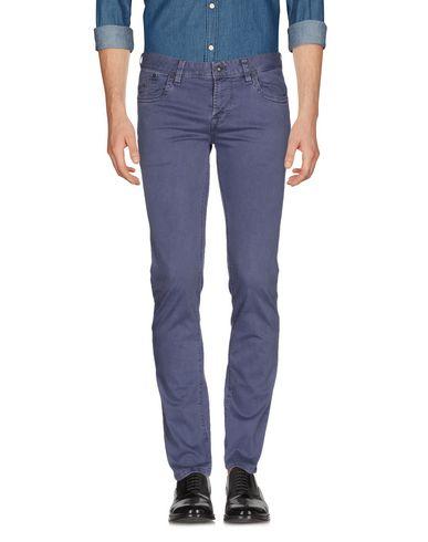 Повседневные брюки PEPE JEANS 42559737RQ