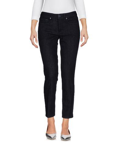 Джинсовые брюки TORY BURCH 42559801OA
