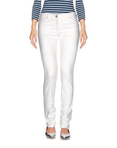 Джинсовые брюки BALENCIAGA 42559809BL