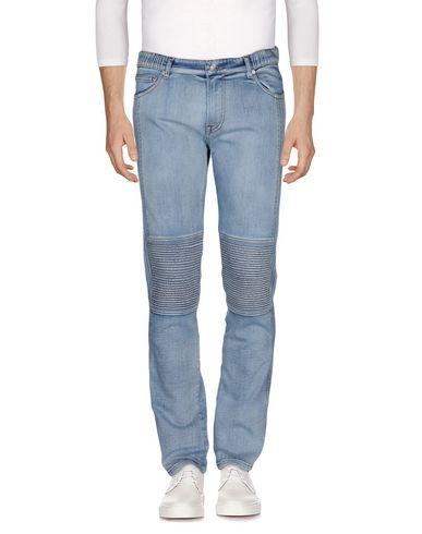 Джинсовые брюки KENZO 42559883KG