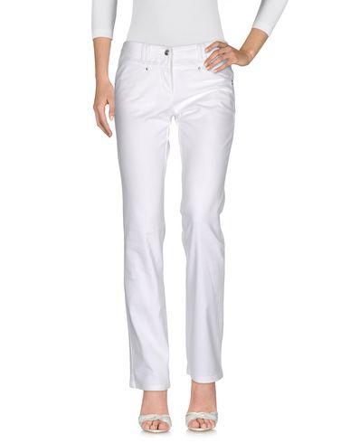 Джинсовые брюки CARACTERE C24 42559952GR