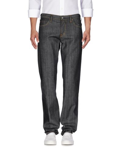 Джинсовые брюки CITIZENS OF HUMANITY 42560189JP