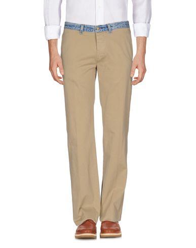 Повседневные брюки WEBER 42560420AQ