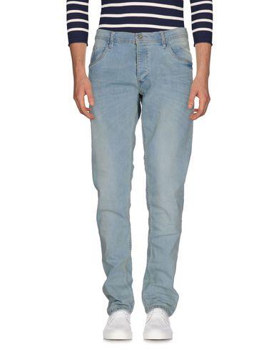 Джинсовые брюки BLEND 42560614WJ