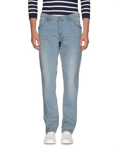 Джинсовые брюки BLEND 42560636CX