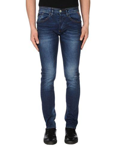Джинсовые брюки BLEND 42560655MK