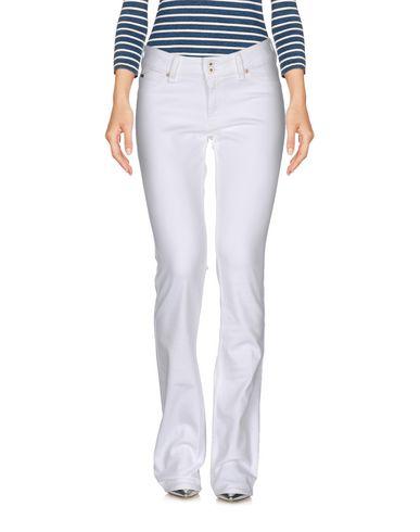 Джинсовые брюки LEE 42560936AG