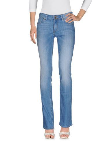 Джинсовые брюки LEE 42561084FK