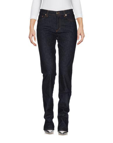 Джинсовые брюки ICE ICEBERG 42561169BL