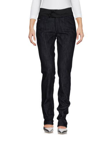 Джинсовые брюки BOSS BLACK 42561262RP