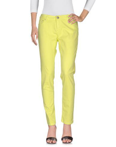 Джинсовые брюки NAF NAF 42561322KL