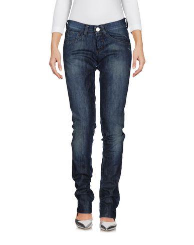 Джинсовые брюки MISS SIXTY 42561413MS