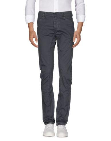 Джинсовые брюки DEKKER 42561641QX